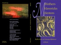 Mothers, Mavericks, Mentors