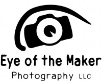 Eye of the Maker Photography